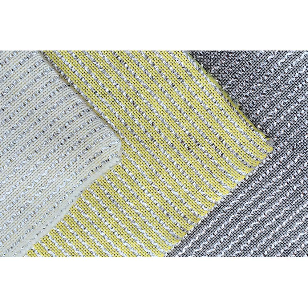 lamellent cher sonnenschutz f r steda terrassen berdachungen aluminium ebay. Black Bedroom Furniture Sets. Home Design Ideas